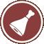 Gyorsfagyasztott húskészítmények ikon