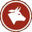 Gyorsfagyasztott marhahúsok ikon