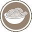 Gyorsfagyasztott tészták